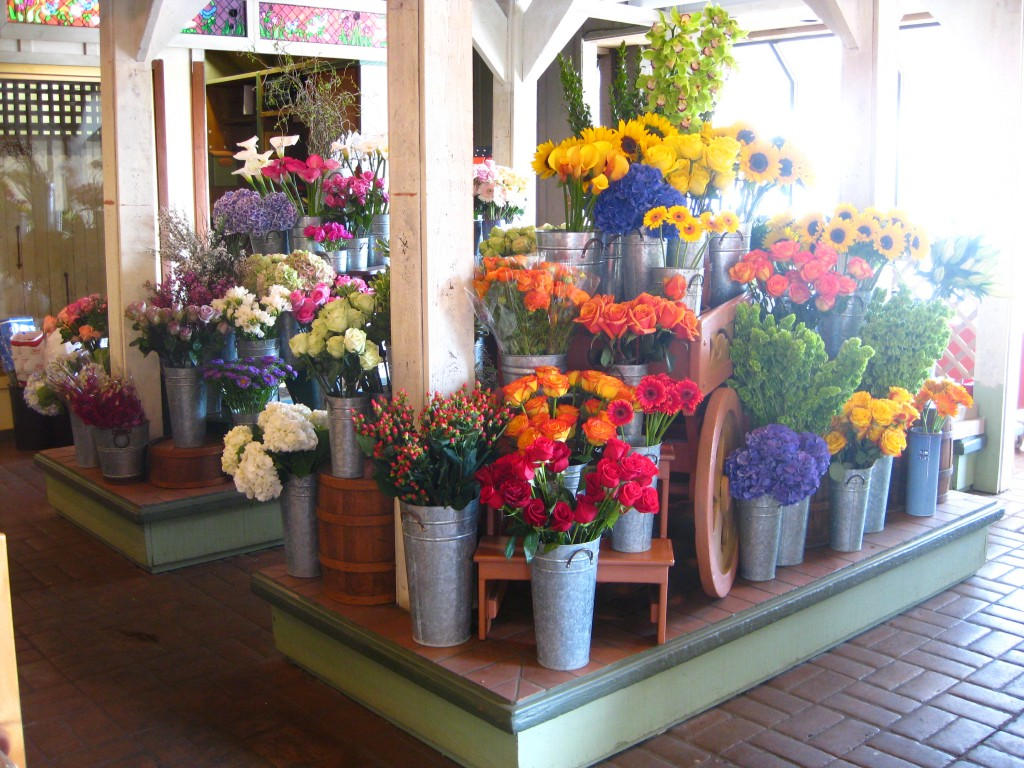 Long Beach Florist Rainbow Flower Shop 1024x768 About Us