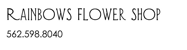 Orange County Florist & Flower Delivery
